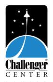 Challenger Center Training