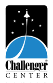 Challenger Center Training